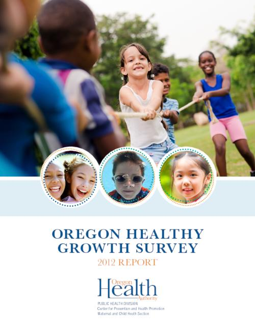 "Title from PDF cover (viewed on May 22, 2017)., ""OHA 8241 (9/14)""--Page 29., This archived document is maintained by the State Library of Oregon as part of the Oregon Documents Depository Program. It is for informational purposes and may not be suitable for legal purposes., Includes bibliographical references (page 18)., Mode of access: Internet from the Oregon Government Publications Collection., Text in English."