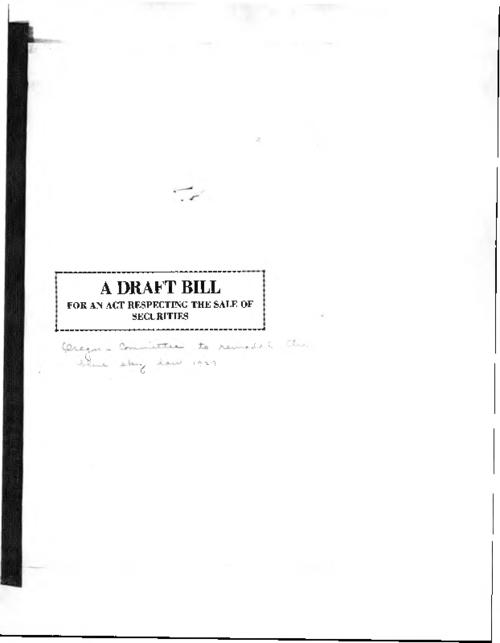 Photocopy., Title from PDF cover (viewed on May 22, 2017)., This archived document is maintained by the State Library of Oregon as part of the Oregon Documents Depository Program. It is for informational purposes and may not be suitable for legal purposes., Mode of access: Internet from the Oregon Government Publications Collection., Text in English.