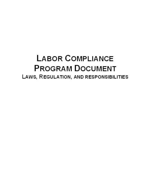 This archived document is maintained by the Oregon State Library as part of the Oregon Documents Depository Program.  It is for informational purposes and may not be suitable for legal purposes., Title from PDF caption (viewed on Oct. 18, 2010), Mode of access: Internet from the Oregon Government Publications Collection.