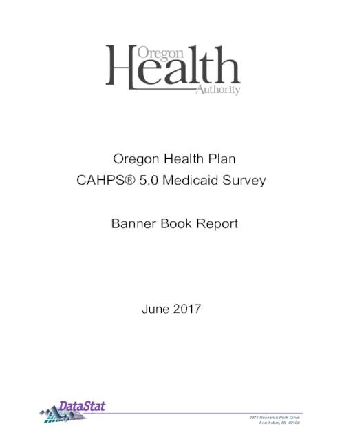 Title from PDF cover (viewed on July 21, 2017)., This archived document is maintained by the State Library of Oregon as part of the Oregon Documents Depository Program. It is for informational purposes and may not be suitable for legal purposes., Mode of access: Internet from the Oregon Government Publications Collection., Text in English.