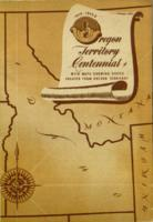Oregon Territory Centennial