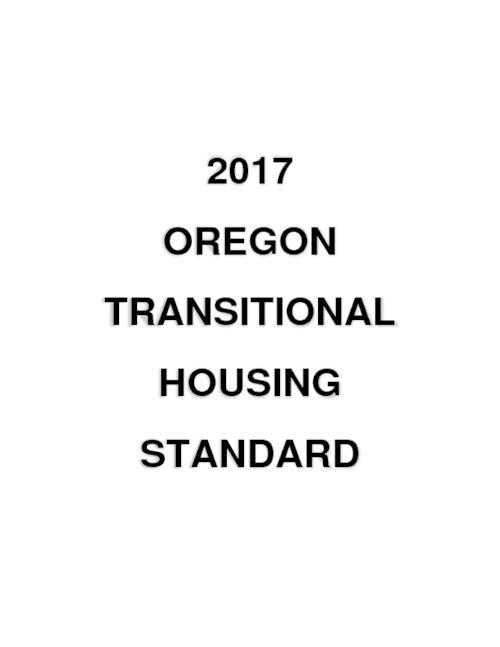 Title from PDF cover (viewed on October 9, 2017)., This archived document is maintained by the State Library of Oregon as part of the Oregon Documents Depository Program. It is for informational purposes and may not be suitable for legal purposes., Mode of access: Internet from the Oregon Government Publications Collection., Text in English.