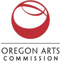 Arts Commission