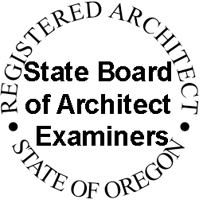 Architect Examiners, Board of