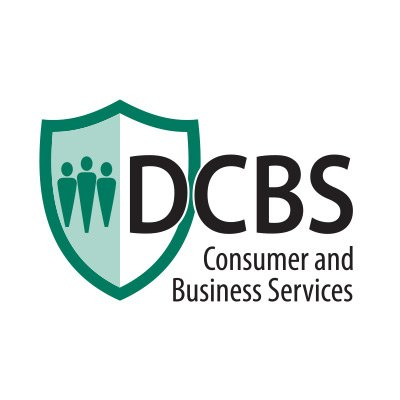 Consumer & Business Services