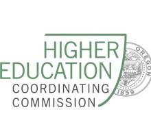 Higher Education (General)