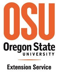 Oregon State University - Extension Service