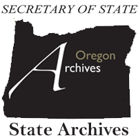 State Archives