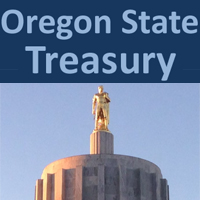 State Treasury