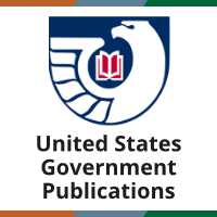 U.S. Government Publications