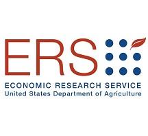 U.S. Bureau of Agricultural Economics