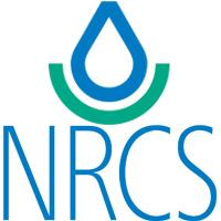 U.S. Natural Resources Conservation Service