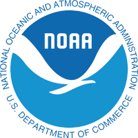 U.S. National Oceanic and Atmospheric Administration