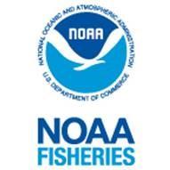 U.S. National Marine Fisheries Service