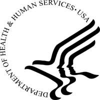 U.S. Health & Human Services