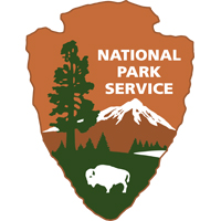 U.S. National Park Service