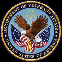 U.S. Veterans Affairs