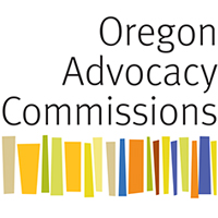 Advocacy Commissions