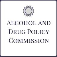 Alcohol and Drug Policy Commission