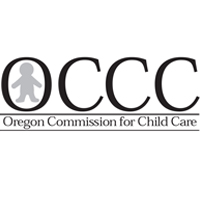 Child Care, Commission on