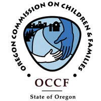 Children and Families, Commission on