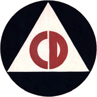 Civil Defense Agency