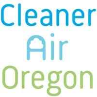 Cleaner Air Oregon