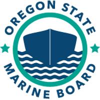 State Marine Board