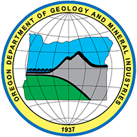 Geology and Mineral Industries Maps