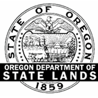 State Lands Maps