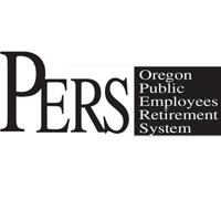 Public Employees Retirement Board Maps