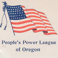 People's Power League