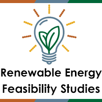 Renewable Energy Feasibility Studies