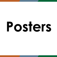 *Posters*