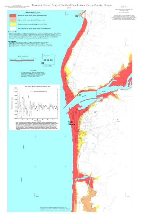 an analysis of the earthquake reference files Lab's in earthquakes, volcanoes and plate tectonics for use within the science classroom  analysis of a nys earthquake  next 10 files .