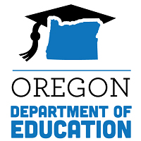 Oregon government publications oregon state library for Oregon department of fish and wildlife jobs